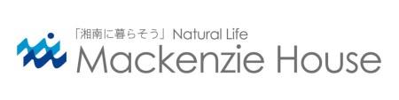 mackenzie_iogp