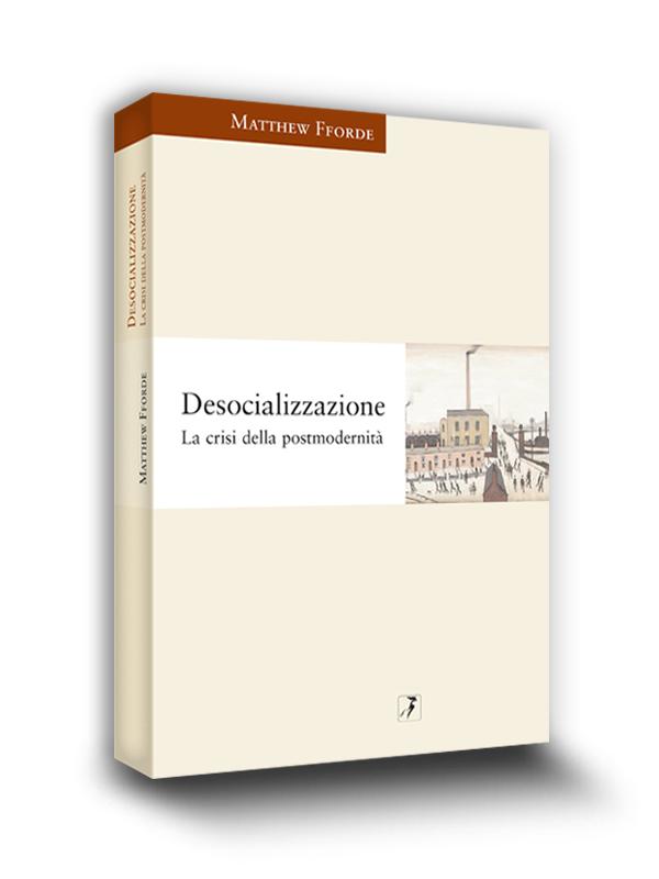 Desocializzazione