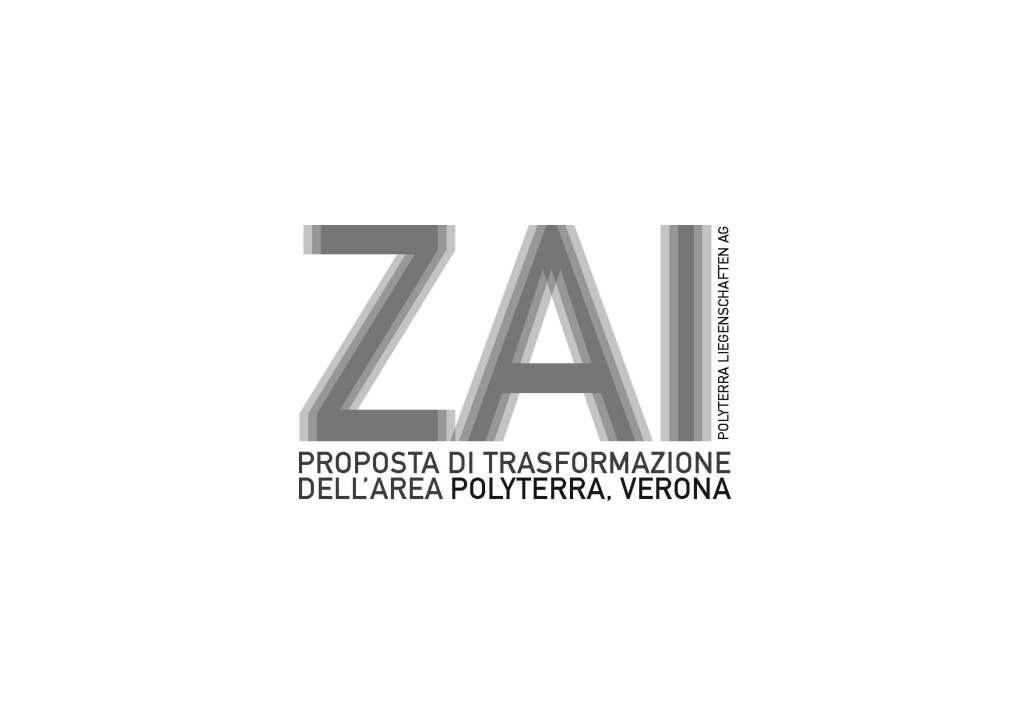 logo-zai_Pagina_01