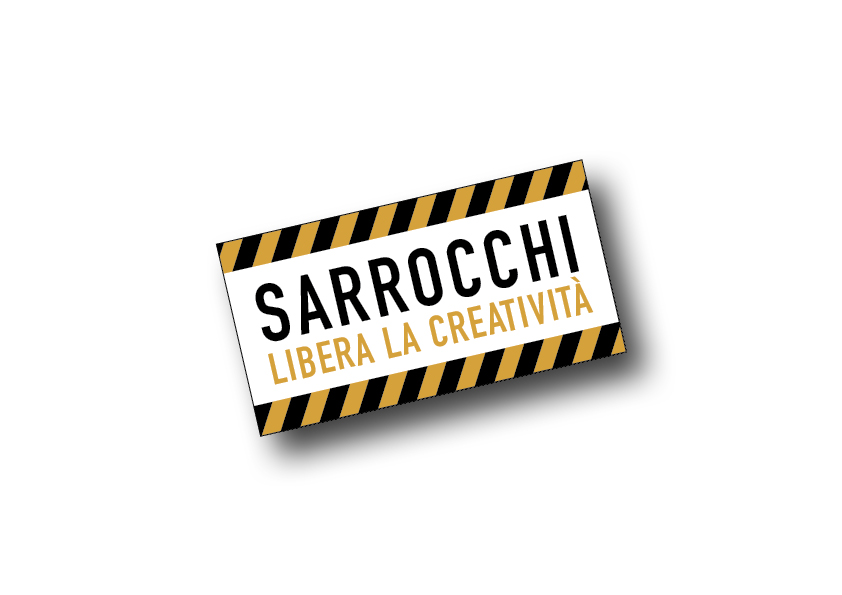 sarrocchi-pay-off