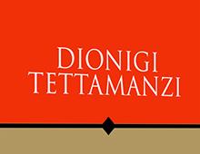 Book cover | Il sacerdote – Ministero e vita | Dionigi Tettamanzi
