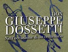 Cover book | Giuseppe Biffi | Giacomo Biffi