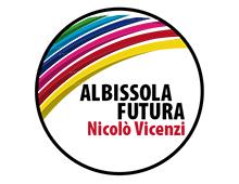 Logo | Albissola Futura