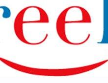 Logo | Streeling | Argos Partners