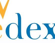 Logo | Wiredex