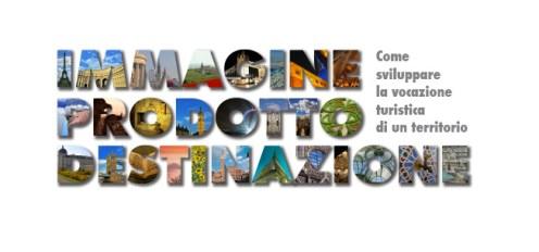 Immagine coordinata | Convegno immagine, Prodotto, Destinazione | Provincia di Siena