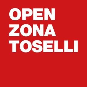 alis zonatoselli