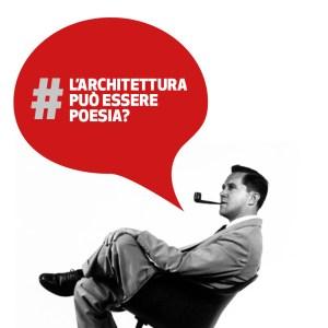 L'architettura può essere Poesia? | Charles Eames