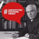 L'architettura può essere Poesia? | Pier Luigi Nervi
