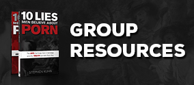 Recovery Group Resources