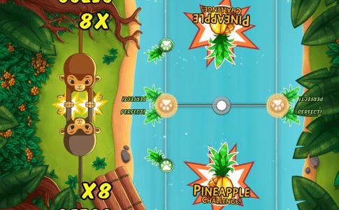03_Clapper_Game_Screen_WIP