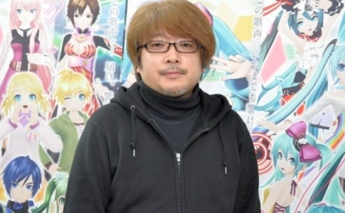 Hiroshi-Utsumi-Resigns-Miku
