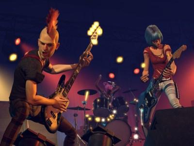 RockBand4_GameplaynoHUD