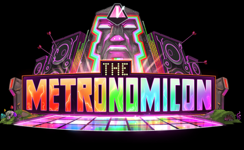 metronomicon
