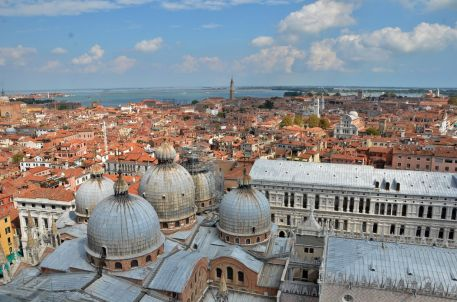 Venice Day5 0038