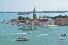 Venice Day5 0042