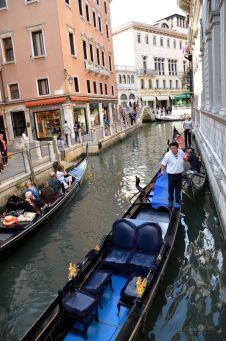 Venice Day5 0056