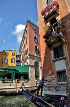 Venice Day5 0057