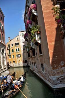 Venice Day5 0058
