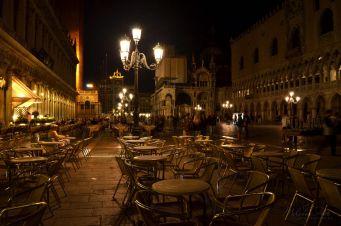 Venice Day5 0081