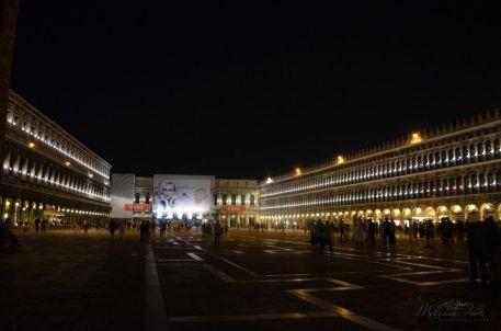 Venice Day5 0083