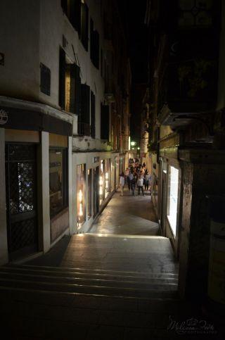 Venice Day5 0087