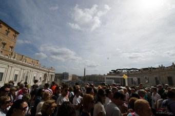 Rome Rob 00018