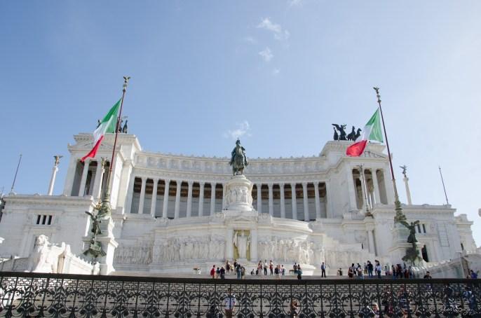 Rome Rob 00029