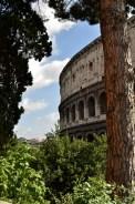 Rome00001