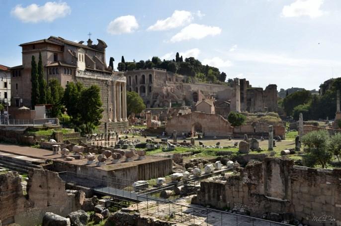Rome00009