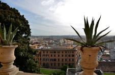 Rome00049