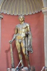 Rome00057