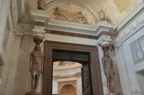Rome00061