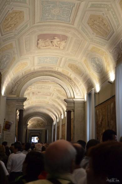 Rome00066
