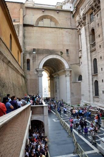 Rome00075