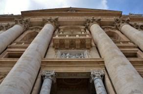 Rome00098