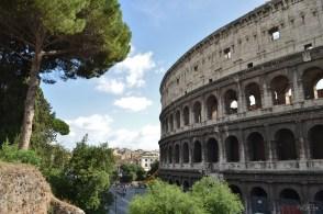 Rome00114