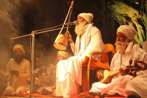 Baul Singers of Bangladesh Struggle to Survive Amid Onslaught By Muslim Hardliners