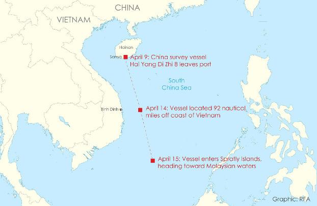 SouthChinaSea-Sanya-map-1000.jpg