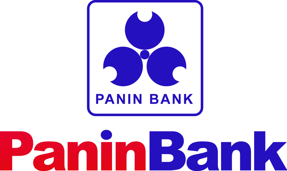 performance of 2017 panin bank record a net profit idr 2 trillion benchmark news