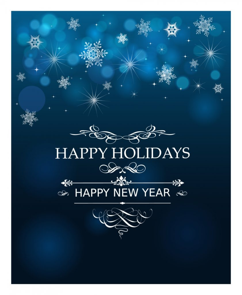 Encouragement Name This Holiday Season Andfor Happy Please Accept Our Wishes Happy Please Accept Our Wishes This Holiday Happy Holidays Wishes To Employees Happy Holidays Wishes inspiration Happy Holidays Wishes