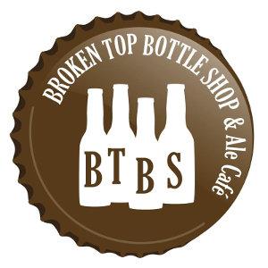 Broken Top Bottle Shop