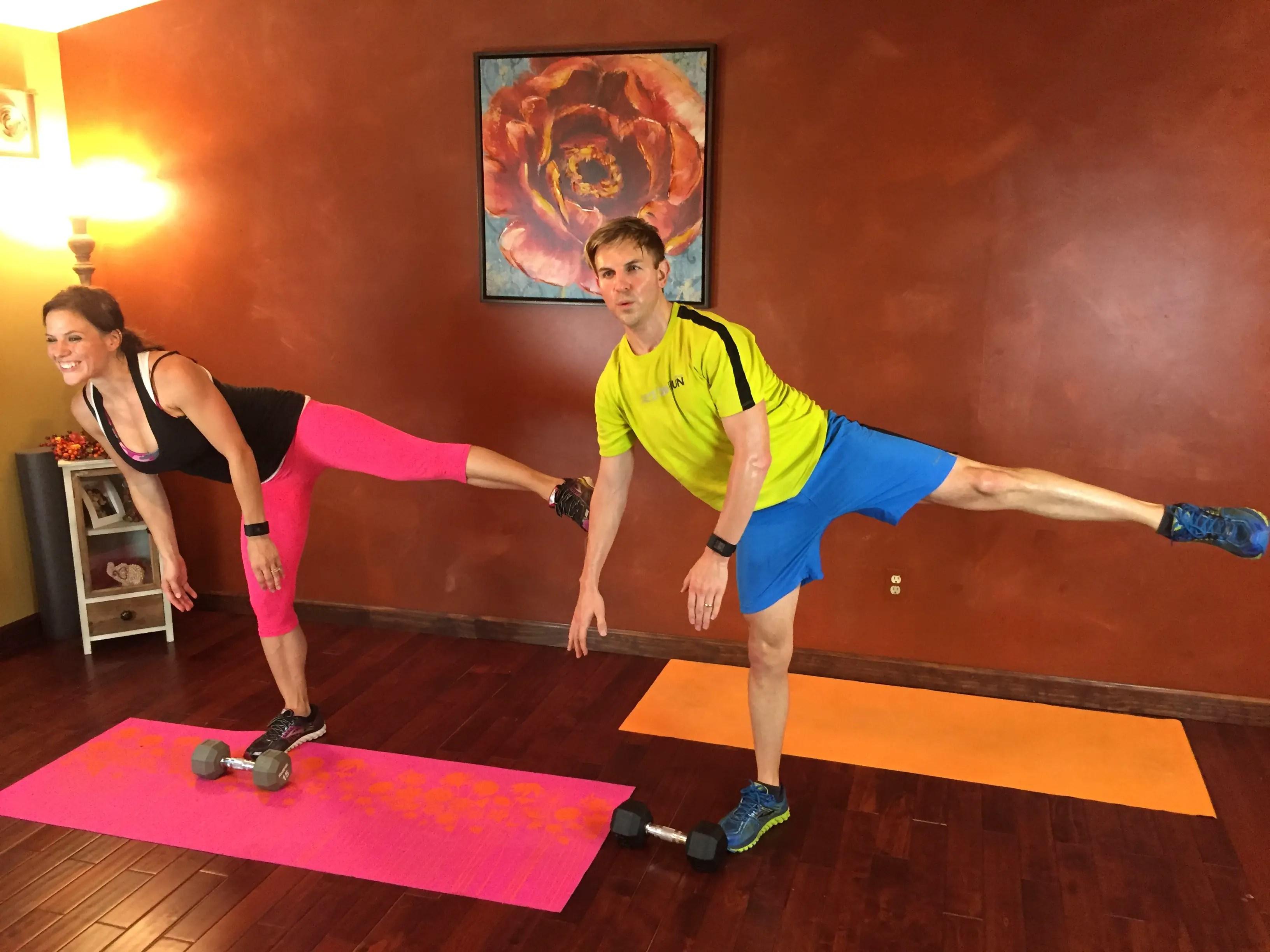 exercicios de alta intensidade