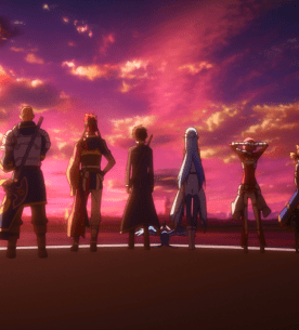 Sword_Art_Online_Extra_Edition_Ending
