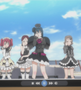 aqours5-featured
