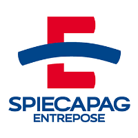 Spiecapag