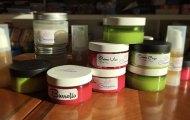 Cinnamon Cosmetici Eco Bio
