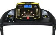 Tapis Roulant Diadora Speed 5000