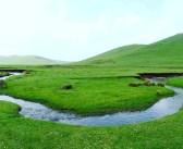Aybastı; Canik Dağları'nda saklı bir cennet