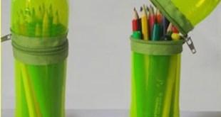 pencil-case1